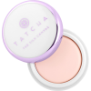 Tatcha The Silk Canvas Protective Primer - Cosmetics -