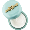 Tatcha The Water Cream - Cosmetics -