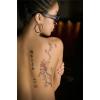 Tattoo - People -