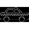 Taxi - Uncategorized -