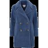 Taylor teddy coat Monsoon - Jacket - coats -