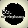 Tea Text - Tekstovi -