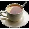 Tea - Pića -