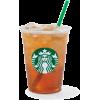 Tea - Bevande -