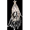 Tear Dreamcatcher - Items -