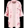 Ted Baker ISOLEDE SOFT BLOSSOM KIMONO - Jacket - coats - 325.00€  ~ $378.40