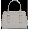 Ted Baker - Hand bag -