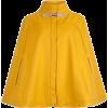 Ted Baker - Jacket - coats -