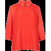 Ted Baker - Long sleeves shirts -