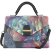 Ted Baker Bloom - Hand bag -