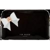 Ted Baker Makeup Bag - 化妆品 -