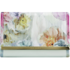 Ted Baker - Clutch bags -