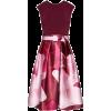 Ted baker dress - Haljine -