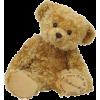 Teddy Bear - Items -