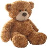 Teddy Bear - 饰品 -