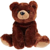 Teddy Bear - Items -