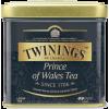 Teedose 'Prince of Wales Tea' - Food -