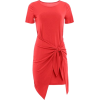 Teeshirt dress (Venus) - Vestidos - $26.00  ~ 22.33€
