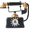 Telefon - Pohištvo -