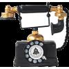 Telefon - Meble -