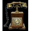 Telephone - 小物 -