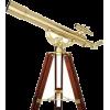 Telescope - Pohištvo -