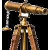 Telescope - Möbel -