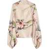 Temperley London Tunic - Tunike -