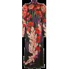 Temperley London - Dresses -