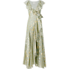 Temperley London - sukienki -
