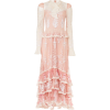 Temperley London - Vestidos -