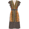 Temperley London - Obleke -