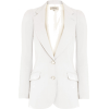 Temperley London - Chaquetas -