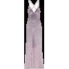 Temperley London chiffon gown - Dresses - 1,795.00€  ~ $2,089.92