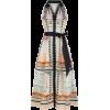 Temperley London dress - Vestidos -