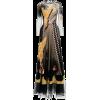 Temperley London gown - Dresses -