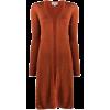 Temperly London cardigan - Uncategorized -