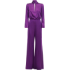 Temperly London jumpsuit - Overall -