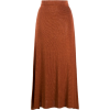 Temperly London skirt - Uncategorized -