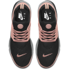 Tennishoes - Sneakers -