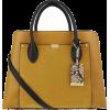 Tessa Work Tote Bag accessorize - Сумочки -