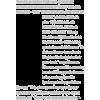 Text 54 - Textos -