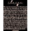 Text - Illustrations -