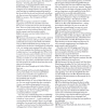 Text - Tekstovi -