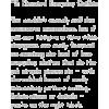 Texte02 - Testi -