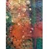 Textile - Uncategorized -