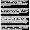 Text mag.1 - Texts -