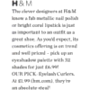 Text magazine - Тексты -