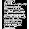 Text magazine - Texts -