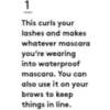Text nv1 - 插图用文字 -